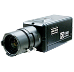 HD-SDI BOX camera