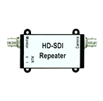 HD-SDI DOME